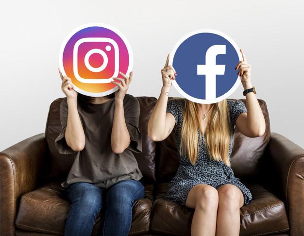 personas-iconos-redes-sociales_53876-63368-1.jpg